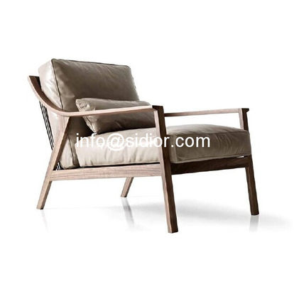 Modern Leisure chair