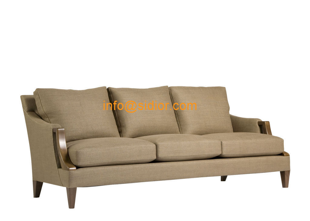 cl 6617 hotel lounge sofa visitor sofa reception sofa lobby sofa living room sofa. Black Bedroom Furniture Sets. Home Design Ideas