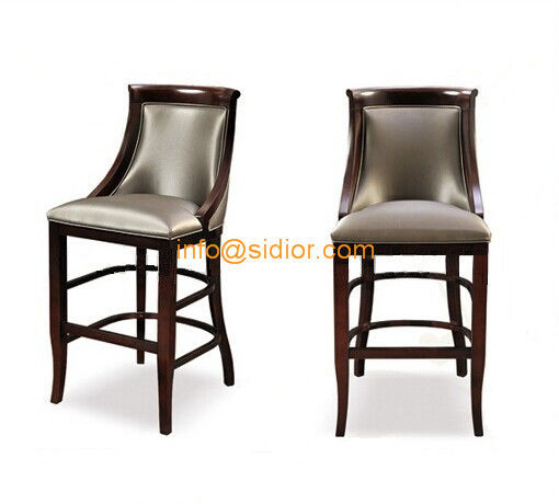 CL 4402 Luxury club bar furniture solid wood bar chair  : pl1697068 cl4402luxuryclubbarfurnituresolidwoodbarchairwoodenbarstoolhighbarchair from www.sidior.com size 510 x 460 jpeg 28kB