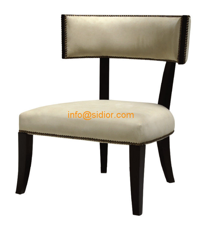 Exceptionnel Cl 1121 Luxury Dining Room Chair Restaurant Furniture Restaurant Dining Room  Furniture