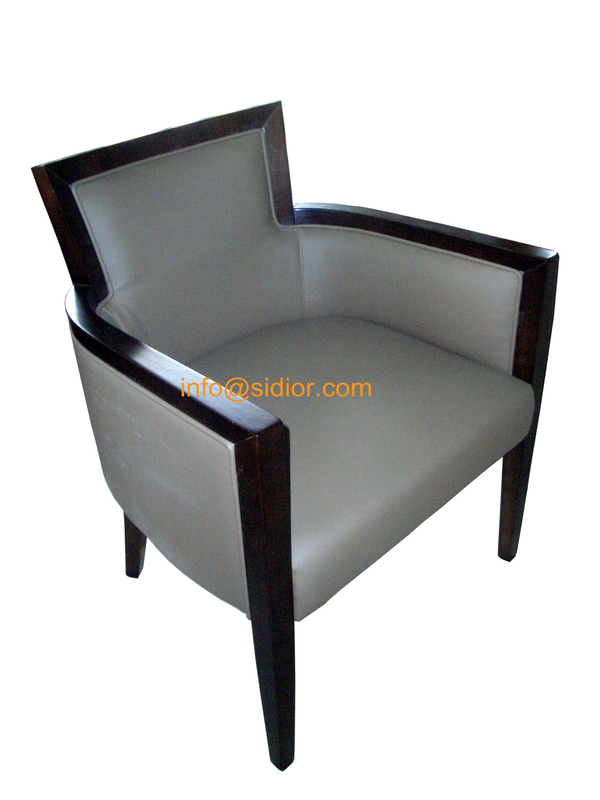 Cl 1129 luxury dining room chair restaurant furniture hotel furniture wooden dining chair - Restaurant dining room chairs ...