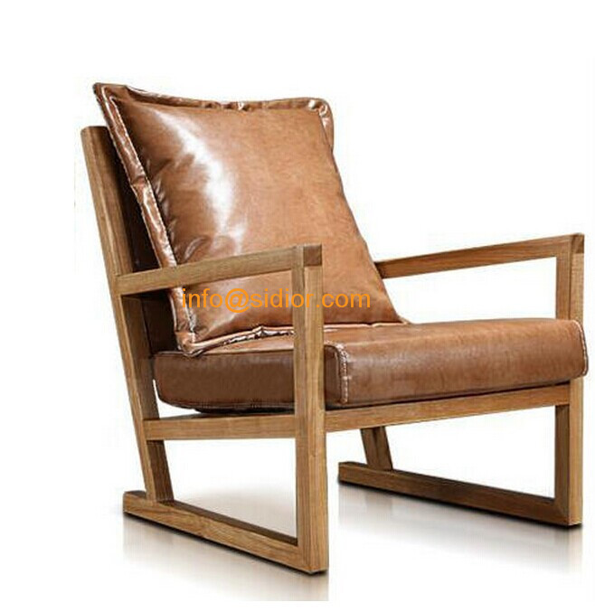 CL-1127 luxury dining room chair,restaurant furniture,hotel furniture, wooden dining chair