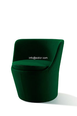Morden leisure chair,visitor chair, reception chair, lobby chair living room chair SD-2001