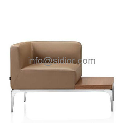 morden leisure chair,visitor chair, reception chair, lobby chair living room chair SD-2012
