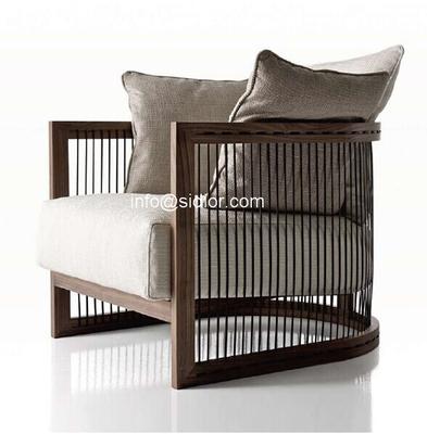 fabric sofa,visitor sofa, reception sofa, lobby sofa, living room sofa, arm chair SD-6005A