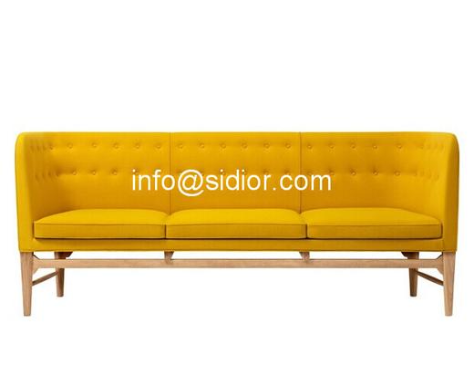 fabric lounge sofa,visitor sofa, reception sofa, lobby sofa, living room sofa SD-6006