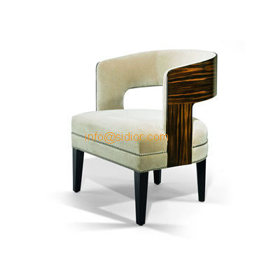 luxury  wooden  dining chair  for restaurant,home,hotel furniture wholesale