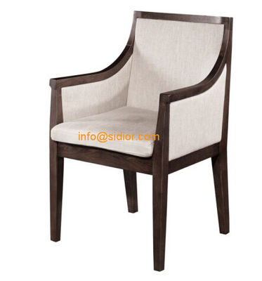 CL-1128 luxury dining room chair,restaurant furniture,hotel furniture, wooden dining chair