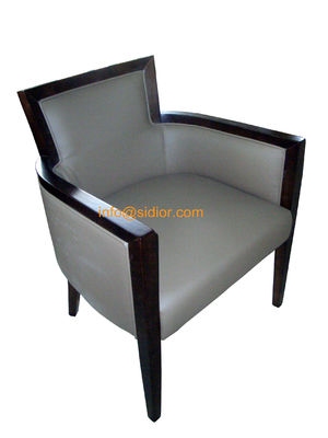 CL-1129 luxury dining room chair,restaurant furniture,hotel furniture, wooden dining chair