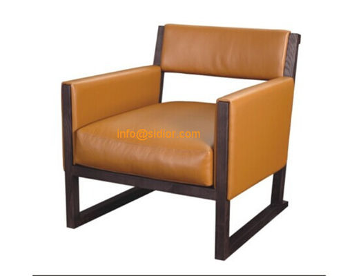 CL-1130 luxury dining room chair,restaurant furniture,hotel furniture, wooden dining chair