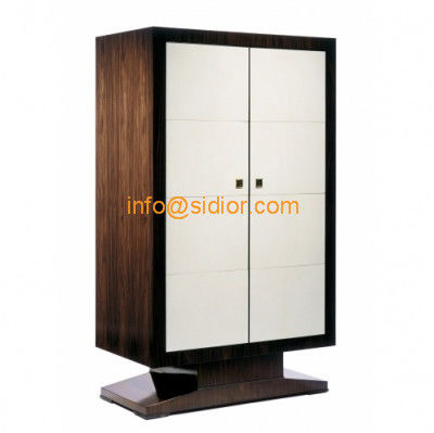 CL-7720 Hotel furniture, visitor desk,reception desk,side cabinet TV cabinet,console table