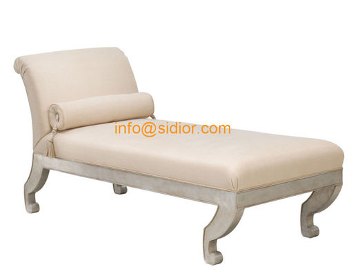 CL-6628L hotel lounge sofa,visitor sofa, reception sofa, lobby sofa, living room sofa