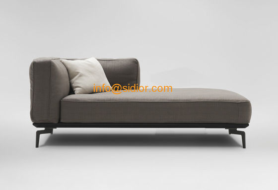 CL-6629L hotel lounge sofa,visitor sofa, reception sofa, lobby sofa, living room sofa