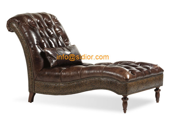 CL-6630L hotel lounge sofa,visitor sofa, reception sofa, lobby sofa, living room sofa