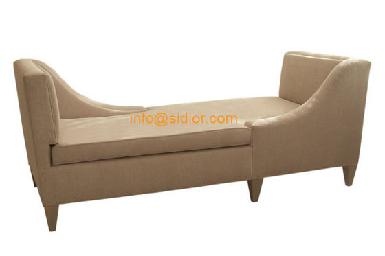 CL-6631L hotel lounge sofa,visitor sofa, reception sofa, lobby sofa, living room sofa