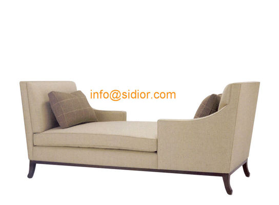 CL-6632L hotel lounge sofa,visitor sofa, reception sofa, lobby sofa, living room sofa