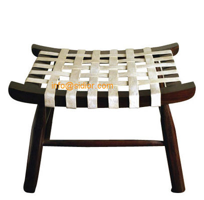 CL-2252S visitor chair,reception chair, lobby chair living room chair,wooden leisure stool