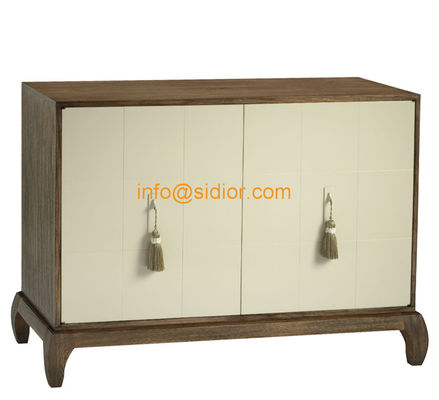 CL-7716 Hotel furniture, visitor desk,reception desk,side cabinet TV cabinet,console table