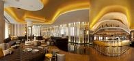 Modern design restaurant furniture, restaurant furniture from China, restaurant project