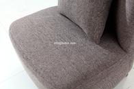 SD-6008-1 hotel furniture Visitor sofa Reception sofa Home living room sofa Leisure sofa